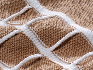 Tricotagem